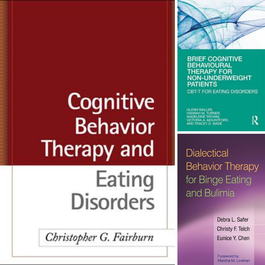 clinician books