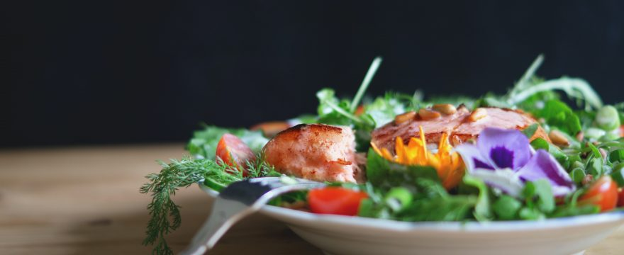 OSFEDs: The Other Specified Feeding or Eating Disorders