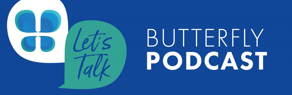butterfly-foundation-podcast