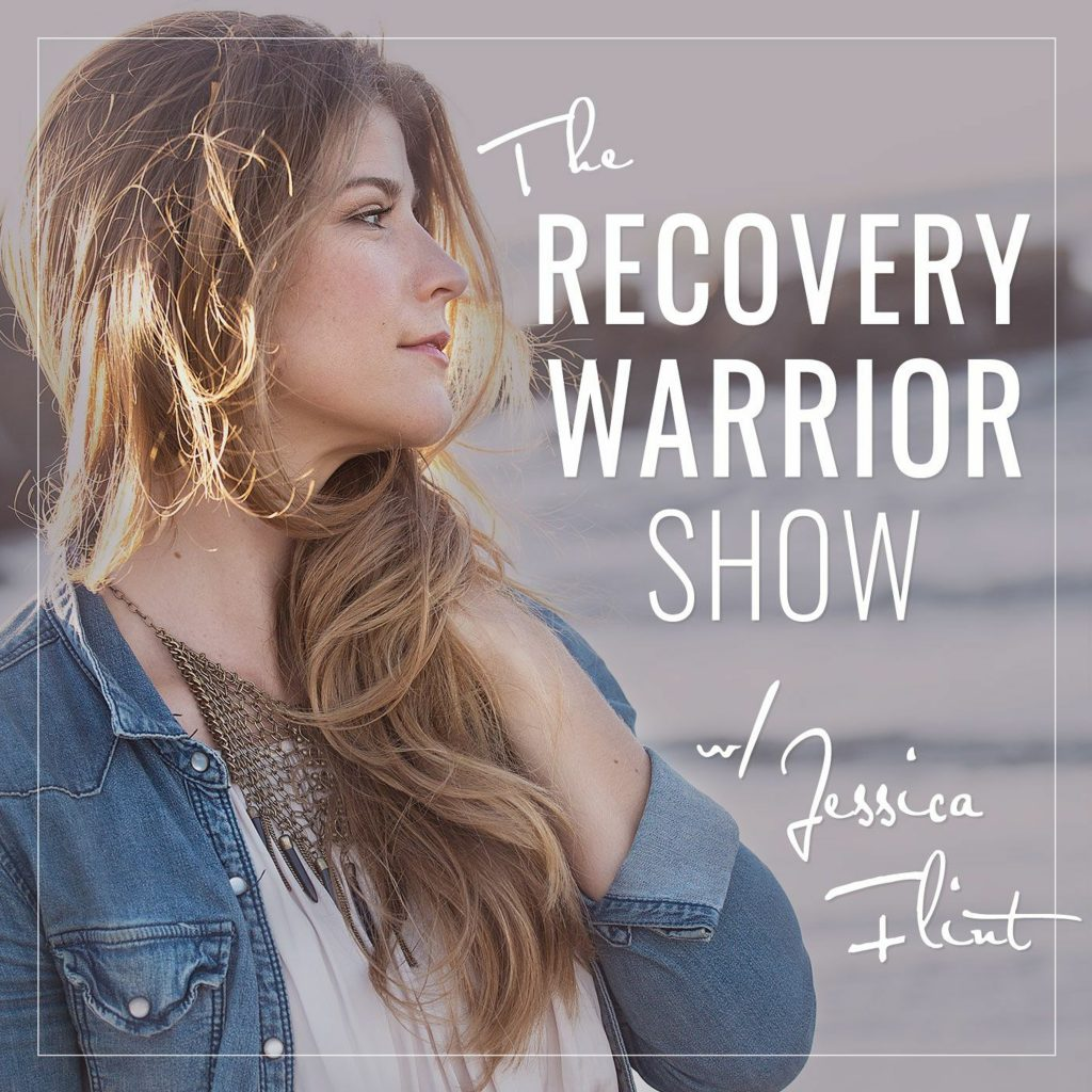 recovery-warrior-podcast